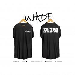 WADE x CLOSING WEAR