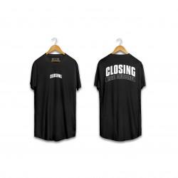 Closing Essential