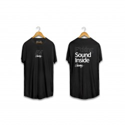 F*cking Sound Inside X...